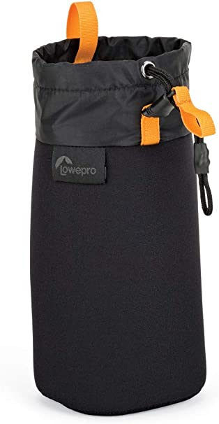 Lowepro ProTactic Quick Straps Modular Accessory for ProTactic 350 AW II//450 AW II Backpacks LP37184-PWW