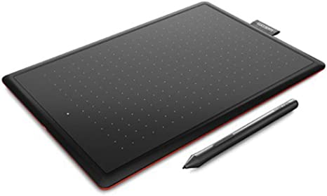 YELLOL LCD Tablero De Escritura Dibujo De Windows/Mac OS Mesa De ...