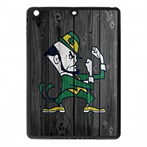 diy zheng Ipod Touch 4 4th Air Covers TPU Back Protective-Cute Green Bay Packers Case Perfect as Christmas gift(2)