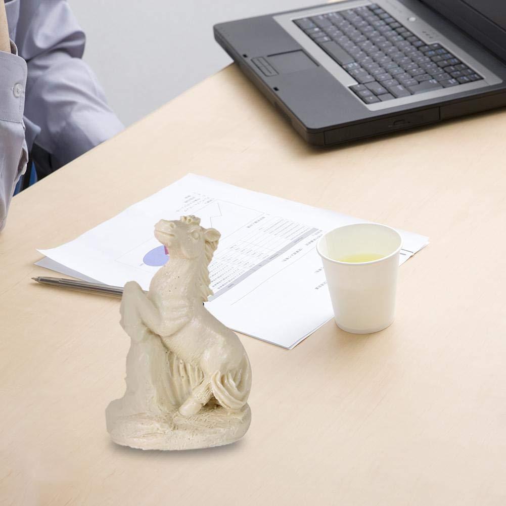 fabrication de savons et de p/âtisserie Lamptti Coque en silicone Savon Bougie Moules//moules//moules Moule Id/éal pour DIY Fabrication de bougies et de voiture /Écran