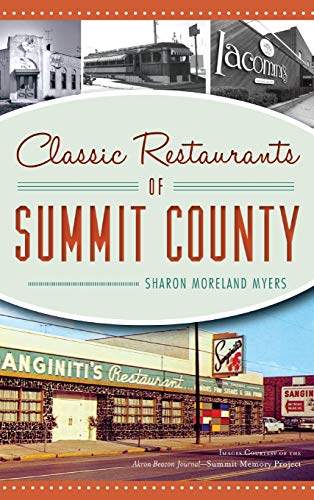Nd Beacon - Classic Restaurants of Summit County