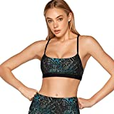 Lorna Jane Women's