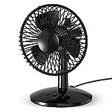 Nfl Misting Fans - Best Reviews Guide