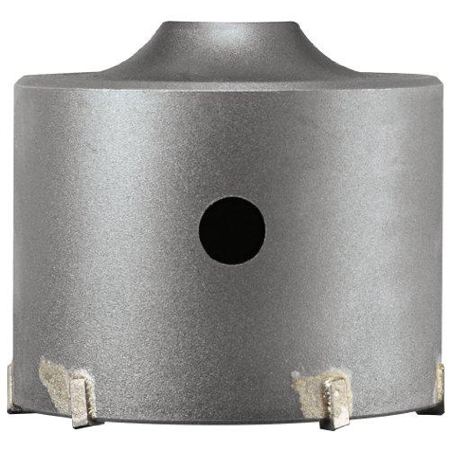 Bosch T3920SC 3-7/8 In. SDS-plus SPEEDCORE Thin-wall Core Bit