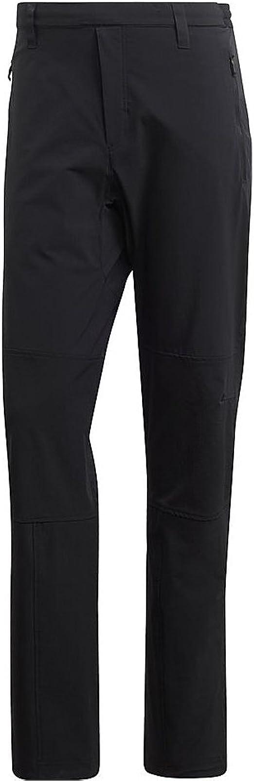 adidas Originals Multi Pants