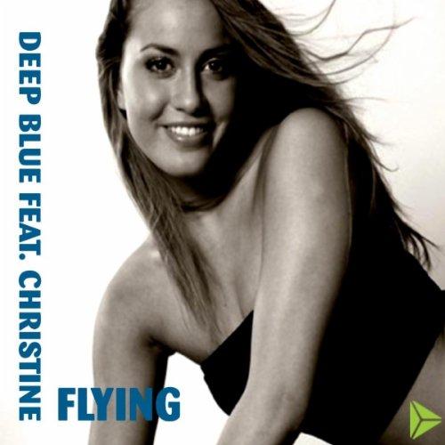 flyingxpy-remix