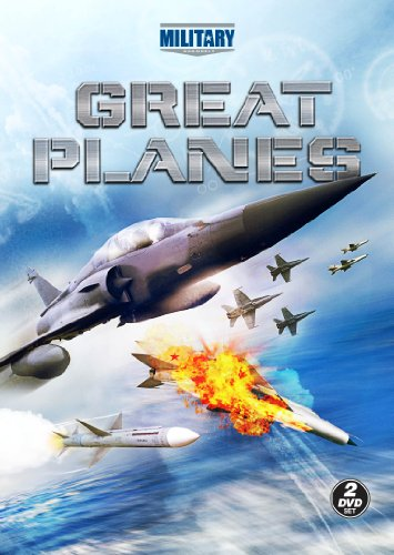 Great Planes -