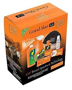 Dead Down Wind Grand Slam Kit