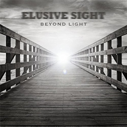 Elusive Light (Beyond Light)