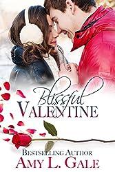 Blissful Valentine: A Novella