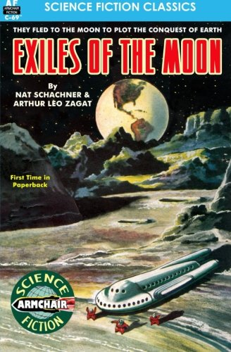 Exiles of the Moon