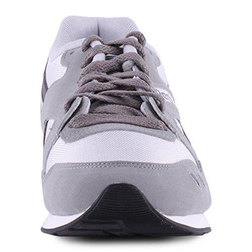 Reebok GL 1500 Athletic M45967, Baskets Mode Homme