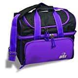 BSI Taxi Single Ball Tote Bag