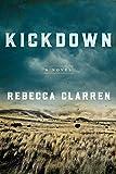 "Rebecca Clarren, ""Kickdown"" (Arcade, 2018)"