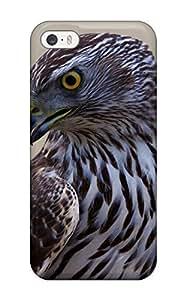 AnnaSanders MGwUDwM579gQHGP Case Cover Iphone 5/5s Protective Case Bird Animal Bird