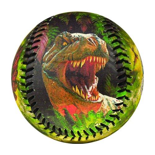 EnjoyLife Inc Dinosaur Souvenir (Souvenir Baseball)