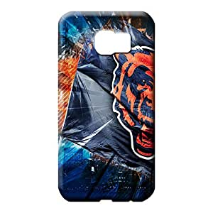 samsung galaxy s6 PC phone covers Hd First-class chicago bears