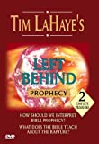 Left Behind Prophecy Vol. 2 by Total Content