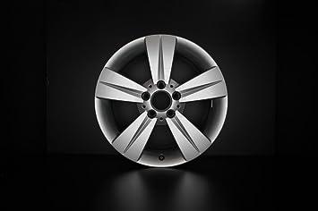 Original Mercedes Vito Viano V-Class W639 A6394012402 Single Rim 17 Inch R6 E4