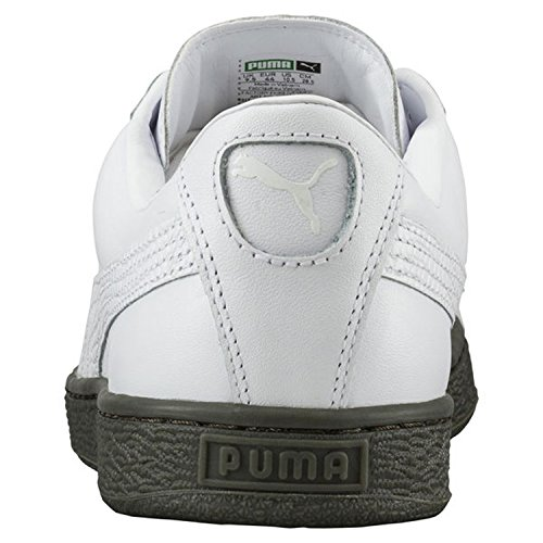 Puma Baskets Pour fiery puma White 365616 Black Homme 001 Co rPqFpwEr