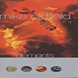 Elements: Mike Oldfield 1973-1991 by Oldfield, Mike (2001-12-03)