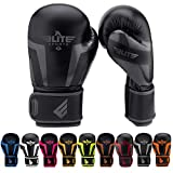 Elite Sports Boxing Gloves