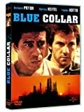 "Afficher ""Blue collar"""