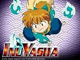 Inuyasha Season 3