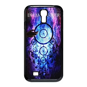 Dream Catcher For Case Iphone 6 4.7inch Cover Hard Cover Famous Film Fit Cases SGS0015