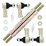 All Balls 52-1034 Tie Rod Upgrade Kit