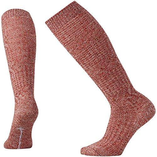 Smartwool Women's Wheat Fields Knee Highs