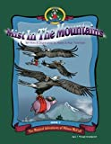 Mist in the Mountains, Adam Tollefson, 1470046776