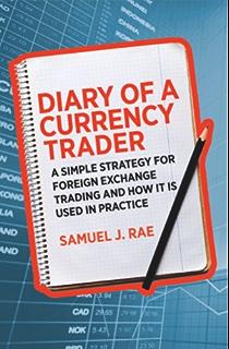 Exchange forex link trader 54