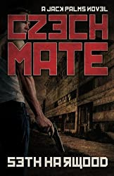 Czechmate: A Jack Palms Novel - Book 3