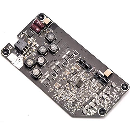 Inverter Lcd Backlight (Deal4GO New LCD/LED Backlight Inverter Board V267-601HF V267-601 for iMac 27