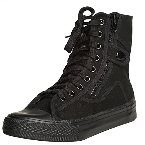 Buy high top shoes mens