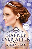 The Selection. Happily Ever After (The Selection Series)