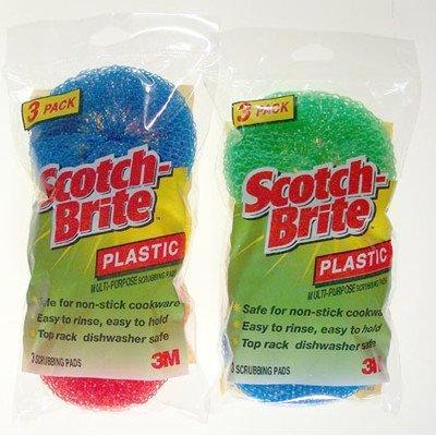 3m-scotch-brite-multi-purpose-scrubbing-pads-1-3-pack