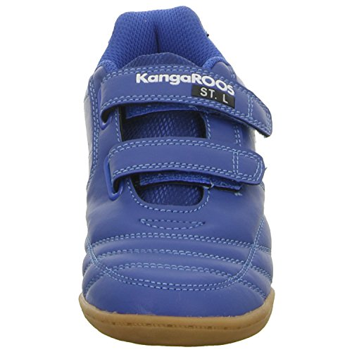 Kangaroos Kangayard 3020 1174A 0 470 Jungen Indoor, Größe 33.0
