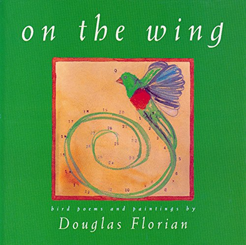 Download on the wing PDF