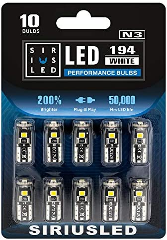 siriusled-194-led-bulbs-extremely