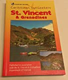 St. Vincent & the Grenadines (Caribbean sunseekers)