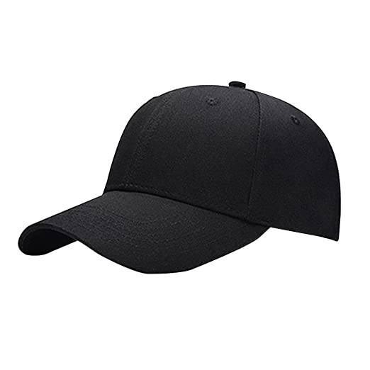 e1f6107ee172c ZX101 Fashion Unisex Caps Men Women Cool Visor Snapback Hip-Hop Adjustable Hat  Baseball Cap