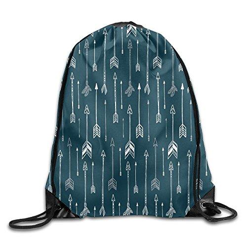 Arrow 1851 Bag - 8