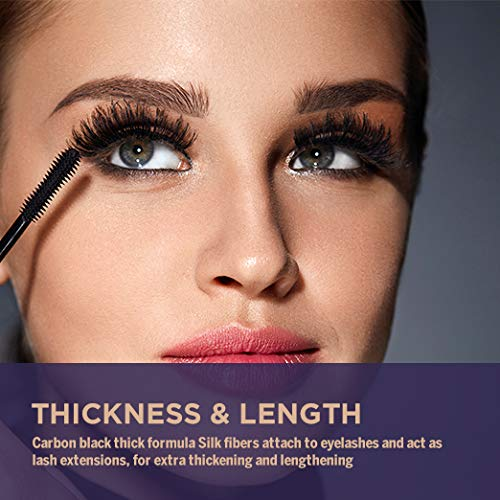 Buy fiber extension mascara