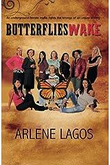 Butterflies Wake (Volume 1) Paperback