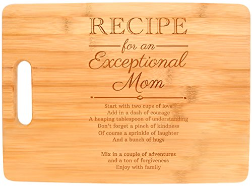 recipe gifts - 9