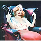 Tales of a Librarian-A Tori Amos Collection