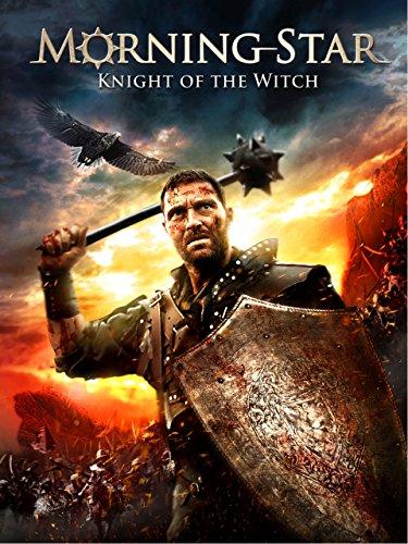 Star Knight - Der Herr der Sterne Film
