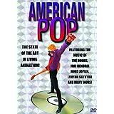 American Pop [Import]